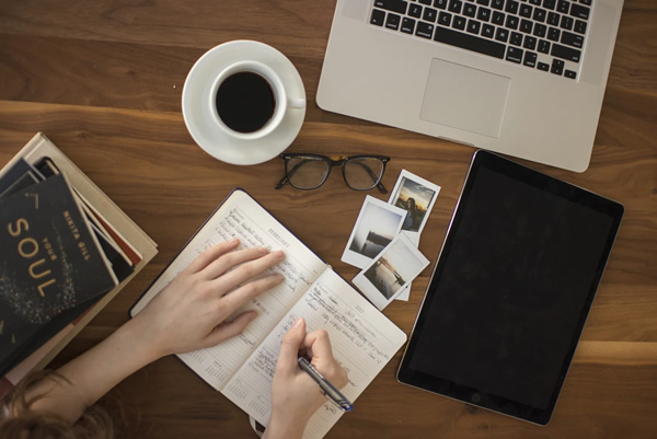 webwriting_about