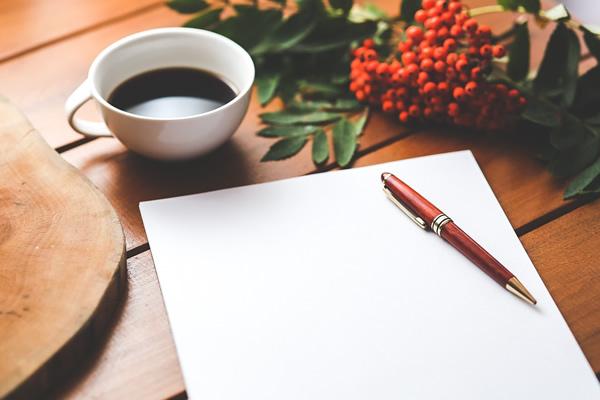 webwriting_portfolio